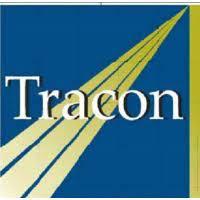 Lowongan Kerja PT Tracon Industri (REKIND Group)