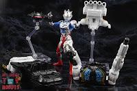 S.H. Figuarts Ultraman Z Alpha Edge 32