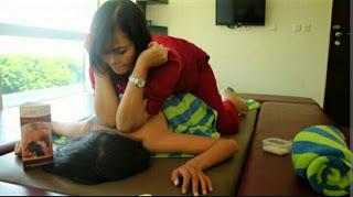 https://arjuna-massage.blogspot.co.id