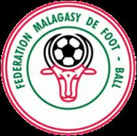 Madagascar www.nhandinhbongdaso.net
