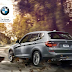 BMW Fall Service Event comes again with a huge offer