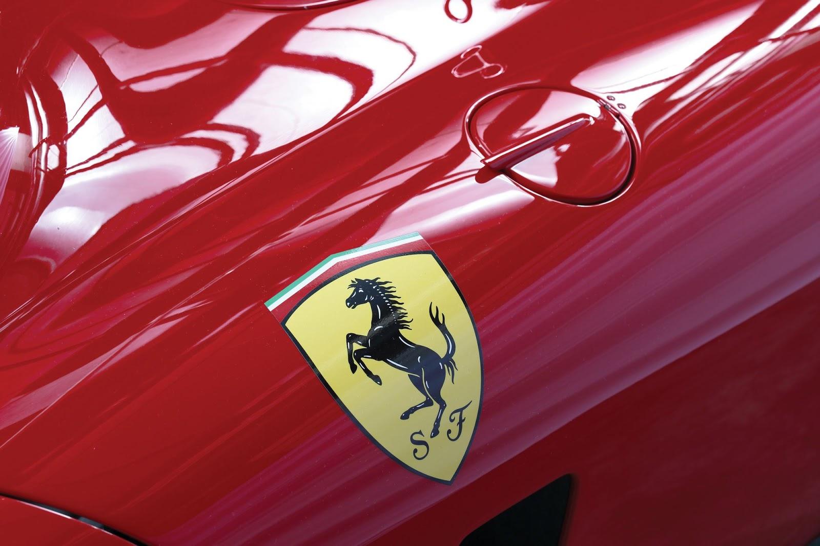 Ferrari-750-Monza-Scaglietti-6.JPG
