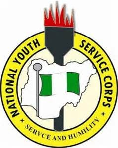 "UNIMAID 2018 NYSC Batch ""B"" Senate Mobilization List"