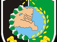 Alamat Sekolah di Kabupaten Banyuwangi