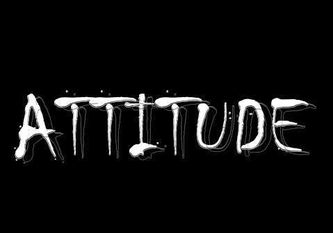 Attitude%2BBoys%2BGirls%2BPhoto%2BPics%2BWallpaper8