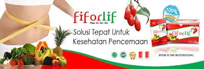 http://www.tokofiforlif.id/2016/04/makanan-makanan-penurun-berat-badan.html