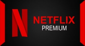 NETFLIX Premium..Use Unlimited For Free...!!
