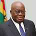 The President of Ghana, Nana Akufo-Addo, has declared a Special intervention packages for its citizens to cushion the effects of the coronavirus pandemic.