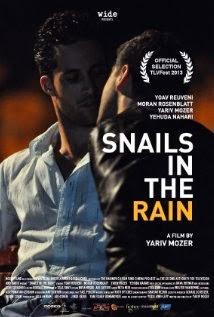 http://kaptenastro.blogspot.com/2014/06/snails-in-rain-2013.html