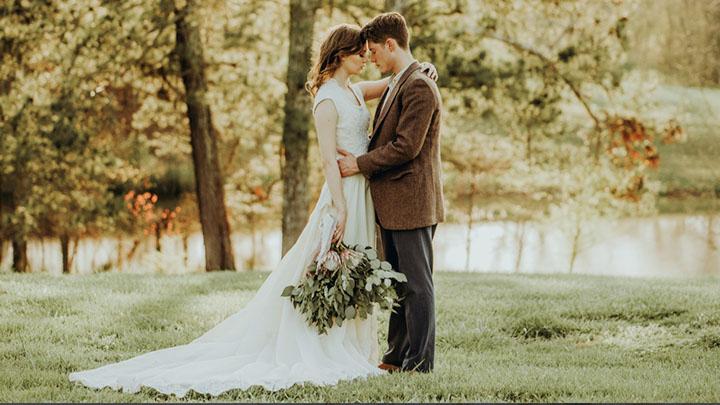 wedding-gift-ideas-for-bridegroom