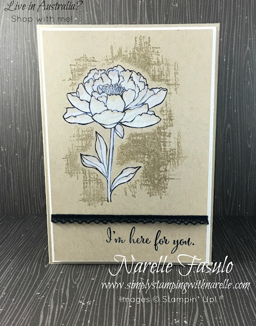 You've Got This - A perfect stamp set for any occasion - Simply Stamping with Narelle - get yours here - http://bit.ly/2x6hoMa