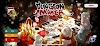 Dungeon Maker MOD APK 1.10.01 (Vô Hạn Tiền): Bóng tối lên ngôi