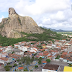 Sobe para 12 casos confirmados de Coronavírus em Pé de Serra