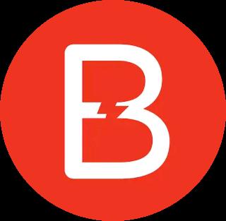 buzzbreak-aplikasi-penghasil-uang-via-online