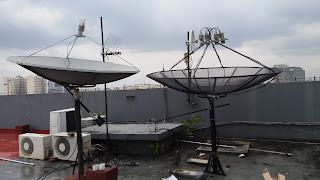 Jelambar, Grogol petamburan, West Jakarta City, Jakarta, Indonesia