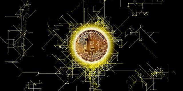 Agro Blockchain