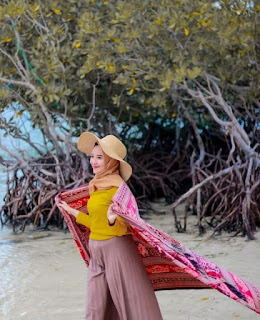 Pulau Balak