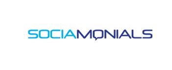 Sociamonials, special offer, SBC, Appsumo, Social Media Management automation tool