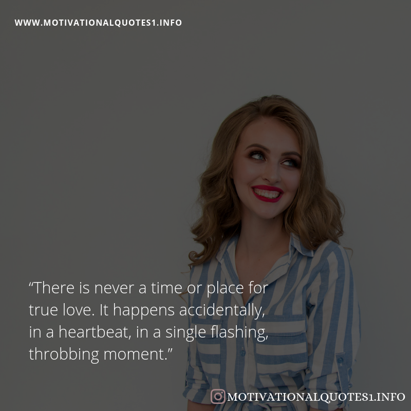 Love-and-Romantic-Quotes-for-girlfriend-with-HD-Images