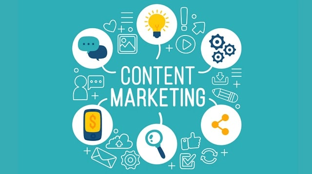 how to win more customers with content marketing