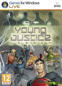 young-justice-legacy-pc-cover-www.ovagames.com
