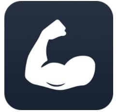 4af7e7f0896 ManFIT - Workout at Home Mobile App - Youth Apps - Best Website for ...