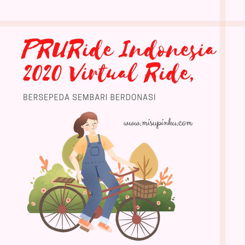 pruride indonesia