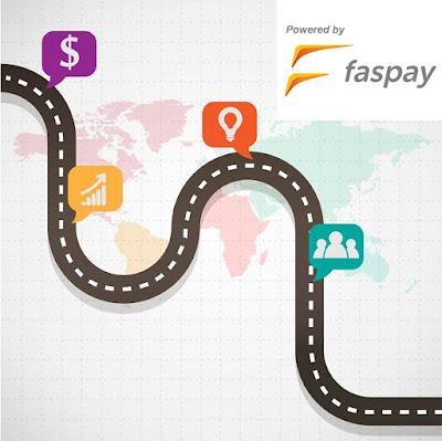 Perbankan Salah Satu Pembayaran Online Lokal