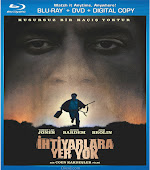 İhtiyarlara Yer Yok | No Country for Old Men | 2007 | BluRay | 1080p | x264 | AAC | DUAL