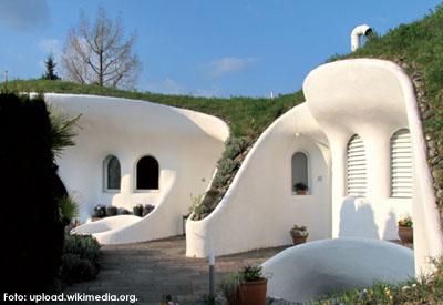 Y por qu no un blog las cuevas en el bajo vinalop ii for Casas modernas granada