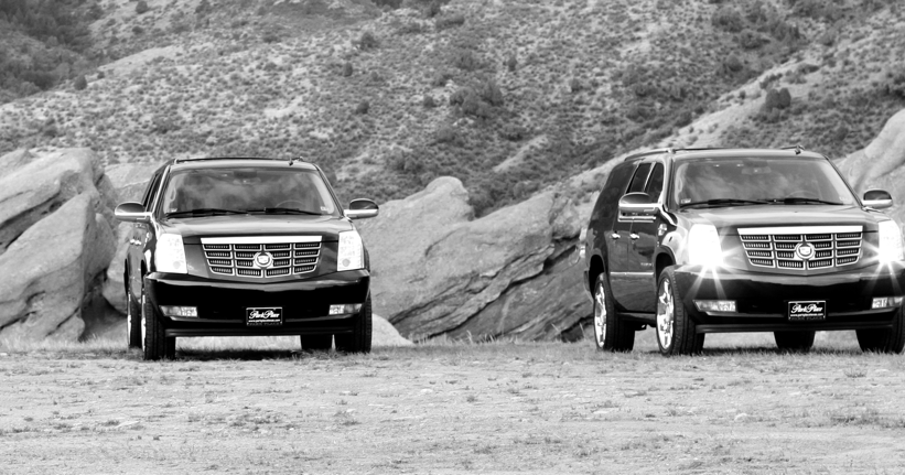 Travel comfortably with Mountain Cars