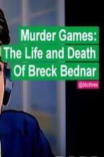 Watch Murder Games: The Life and Death of Breck Bednar Online Free Putlocker