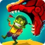 Dragon Hills 2 1.1.8 b21 Apk + Mod (Unlimited Money / Premium) for android