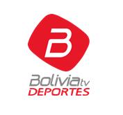 Bolivia Deportes TV