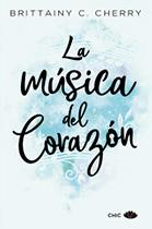 la-musica-corazon