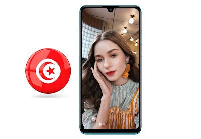 سعر هواوي Huawei P30 lite في تونس سعر و مواصفات هواوي Huawei P30 lite في تونس سعر هاتف مواصفات جوال هواوي Huawei P30 lite في تونس