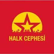 HALK CEPHESİ ARMUTLU GAZİ KARAKOLU