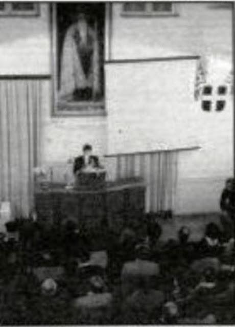 rok-moysiki-teletes-boyntoy-kai-i-marinella-satanistria-sto-argos-toy-1993