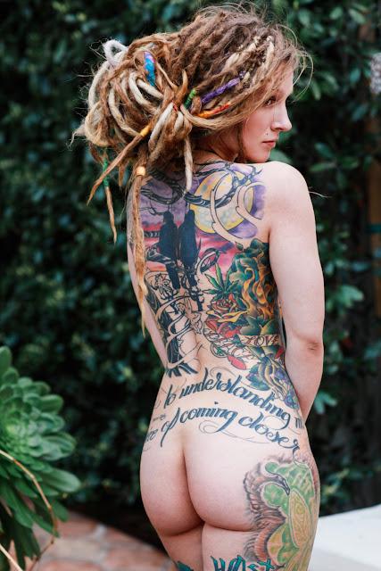 Nude pic trade wife