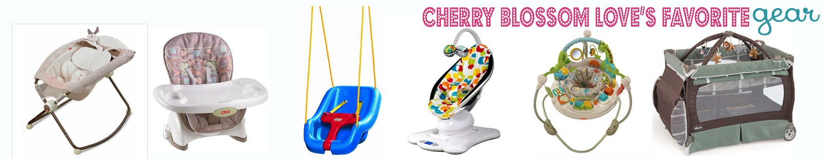 Product Reviews Cherry Blossom Love