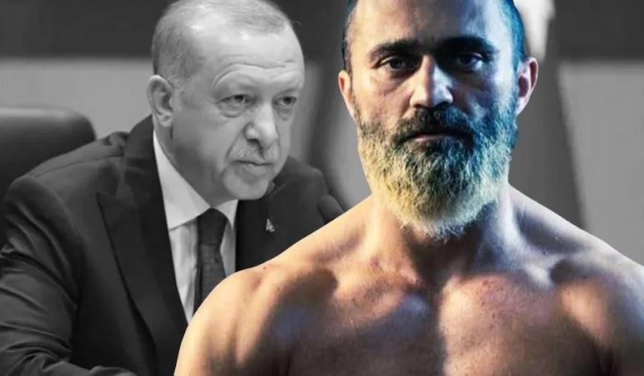 Γερμανία: Μαχαίρωσαν Τούρκο πυγμάχο επικριτή του Ερντογάν!