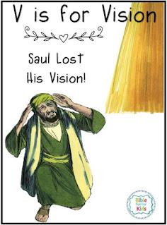 https://www.biblefunforkids.com/2021/11/saul-lost-his-vision.html