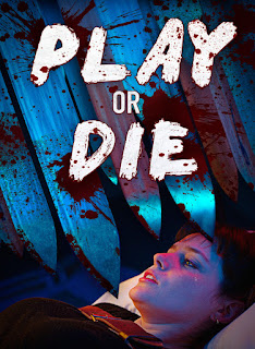 Download Film dan Movie Play or Die (2019) Subtitle Indonesia Webdl Bluray dengan ukuran 1080p 720p 480p 360p dalam format Mp4 dan MKV