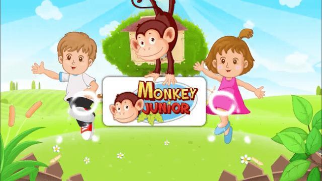 Phần mềm Monkey Junior học có tốt không, giá bao nhiêu?