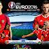 Portugal x País de Gales - Euro 2016 - Prognóstico, horário e TV