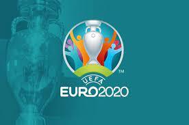 Inilah Jadwal Lengkap Siaran Langsung 51 Pertandingan Euro 2020 di Mola TV