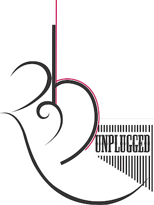 Rooh Unplugged