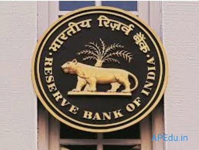 moratorium: RBI gives key directives to banks on Maratorium