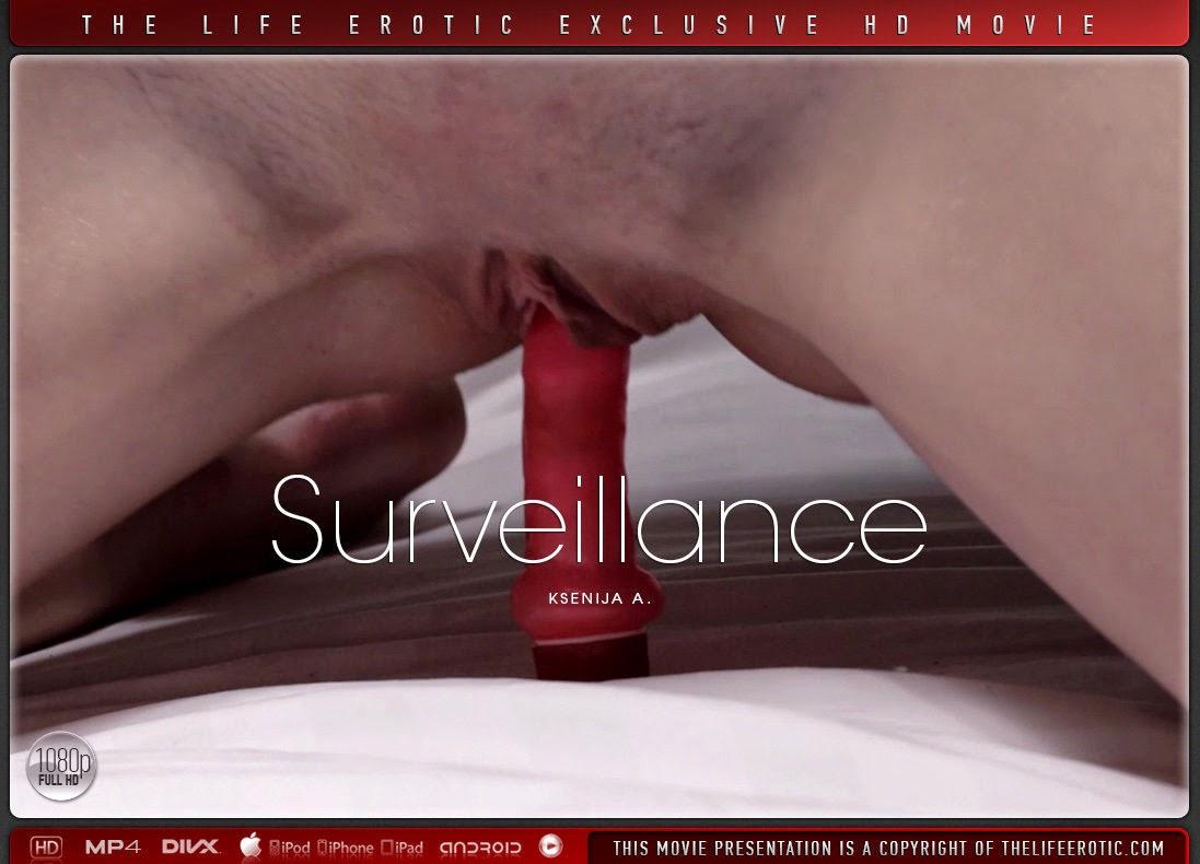 CnaxEkXAs 2014-07-15 Ksenija A - Surveillance (HD Video) 07210