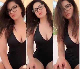 Sunny Leone Picture, Sunny Leone HOT Picture, Sunny Leone  Hindi, Sunny Leone  SEX,